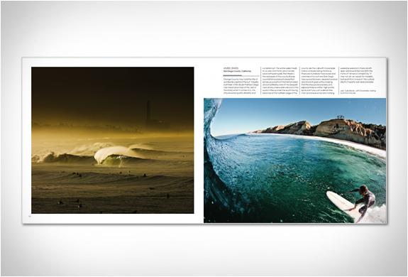 surf-100-greatest-waves-5.jpg | Image