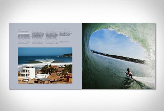 surf-100-greatest-waves-6.jpg