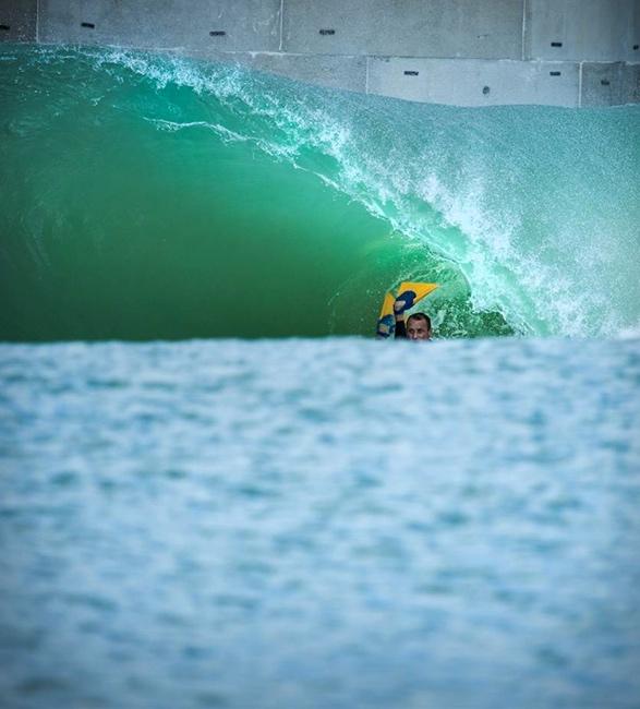 surf-lakes-4.jpg | Image