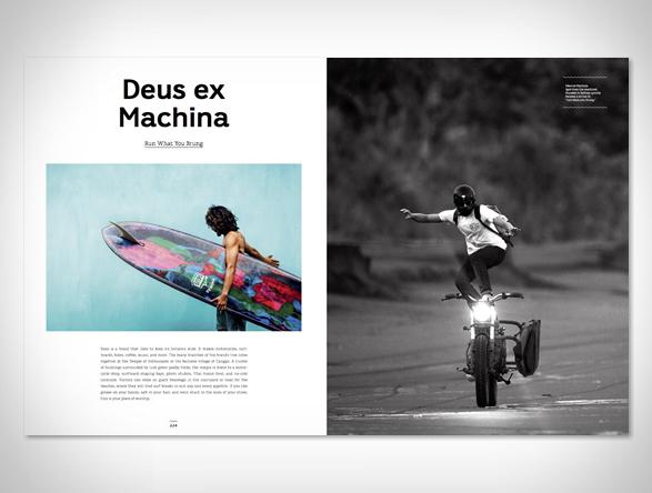 surf-odyssey-2.jpg | Image