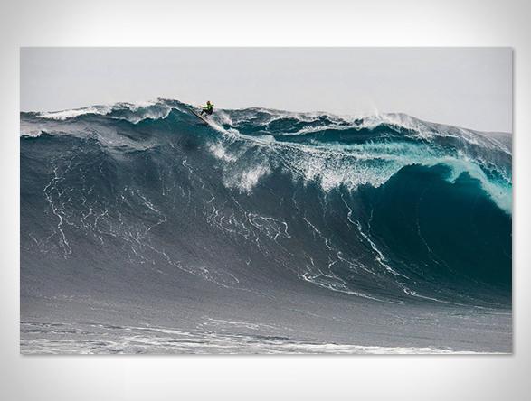 surf-odyssey-3.jpg | Image