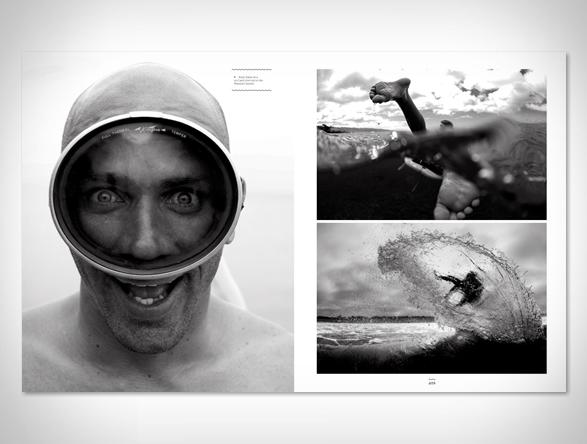 surf-odyssey-4.jpg | Image