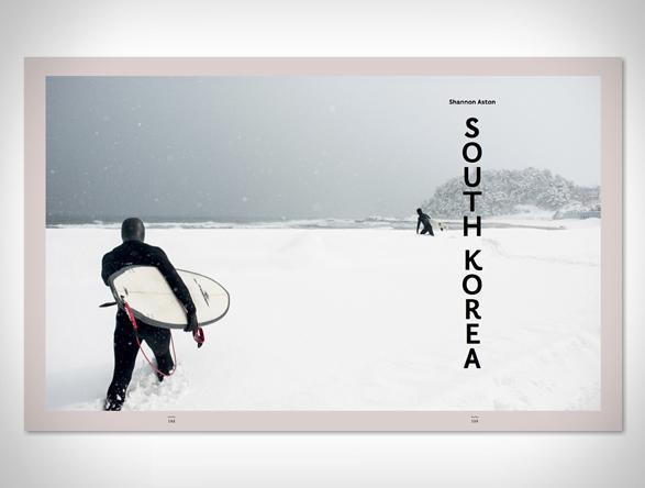 surf-odyssey-5.jpg | Image