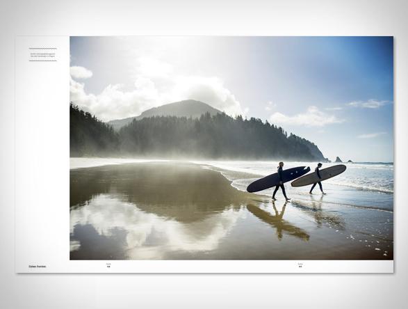surf-odyssey-6.jpg