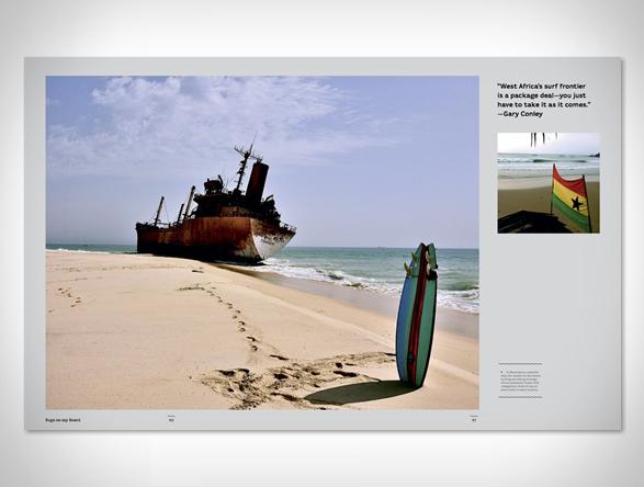 surf-odyssey-7.jpg