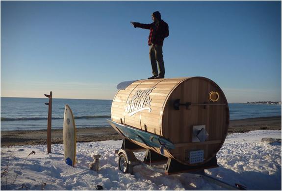 surf-sauna-2.jpg | Image