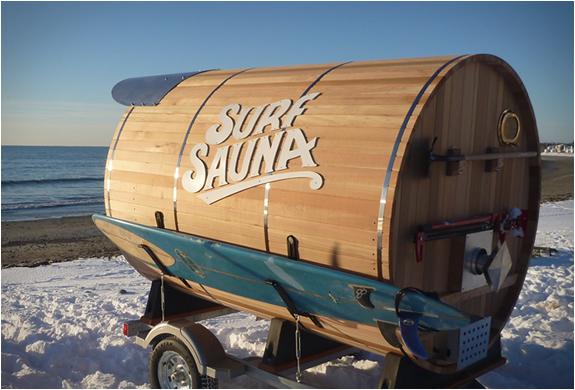 surf-sauna-3.jpg | Image