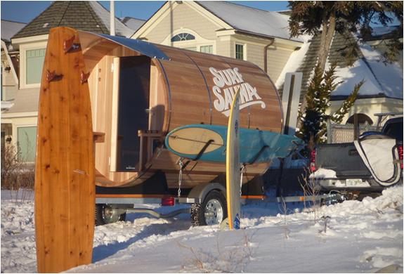 surf-sauna-4.jpg | Image
