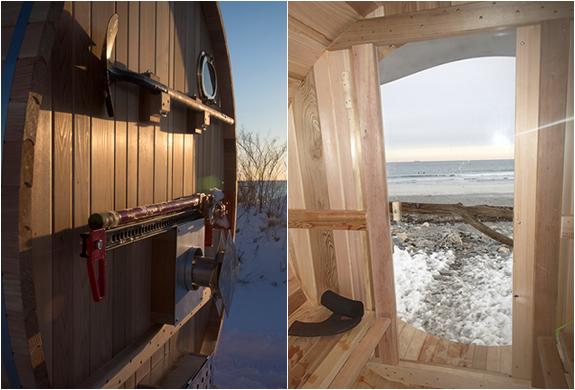 surf-sauna-5.jpg | Image