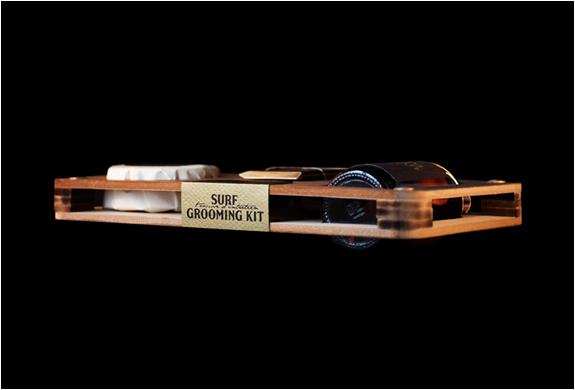 surfboard-grooming-kit-3.jpg | Image