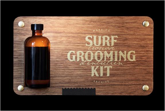 surfboard-grooming-kit-4.jpg | Image