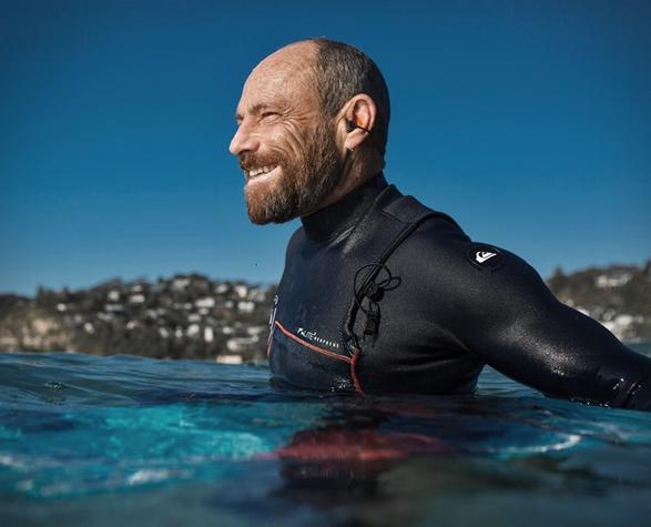 surfears-5.jpg | Image