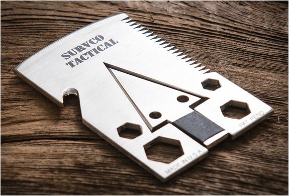 survco-tactical-credit-card-ax-2.jpg | Image
