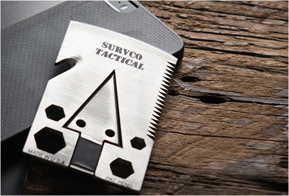 survco-tactical-credit-card-ax-6.jpg