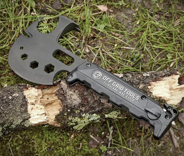 survival-axe-elite-6.jpg