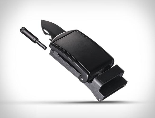 survival-belt-3.jpg   Image