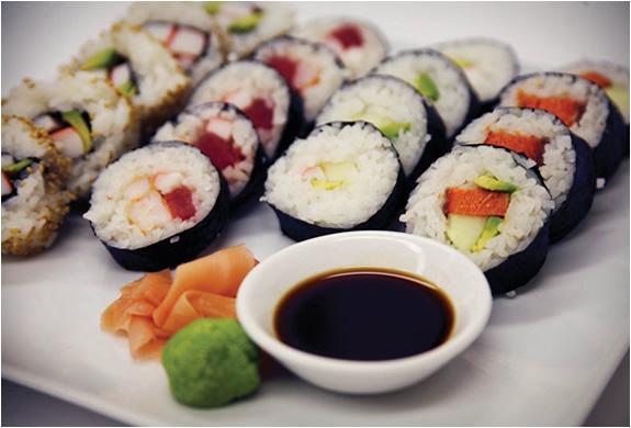 sushi-bazooka-5.jpg | Image