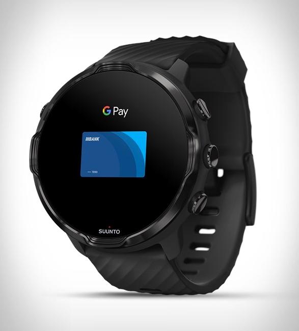 suunto-7-smartwatch-2.jpg | Image