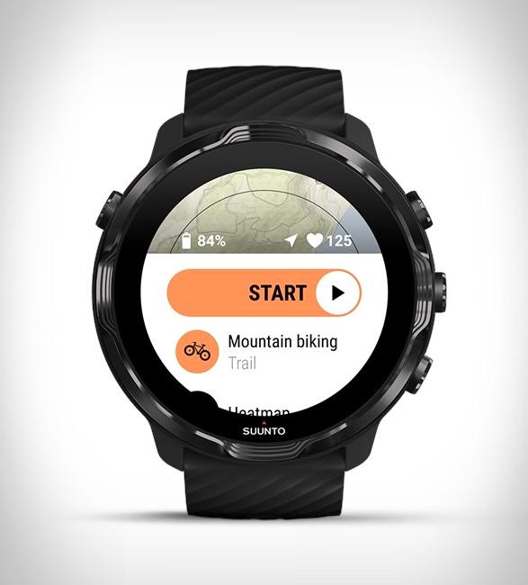 suunto-7-smartwatch-3.jpg | Image