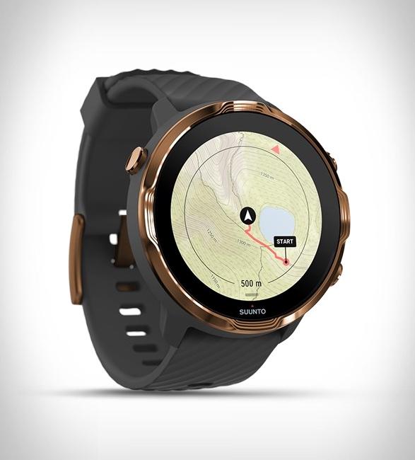 suunto-7-smartwatch-5.jpg | Image