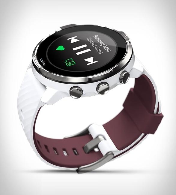 suunto-7-smartwatch-6.jpg