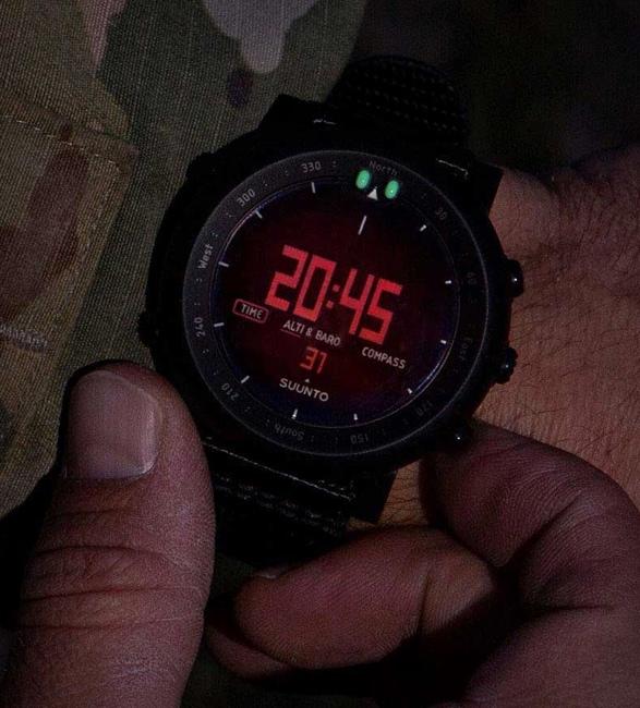 suunto-core-alpha-stealth-5.jpg | Image