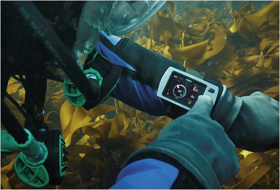 suunto-eon-steel-dive-computer-7.jpg