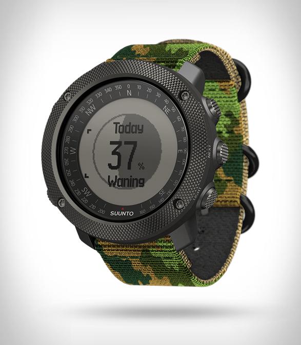 suunto-traverse-alpha-camouflage-2.jpg | Image