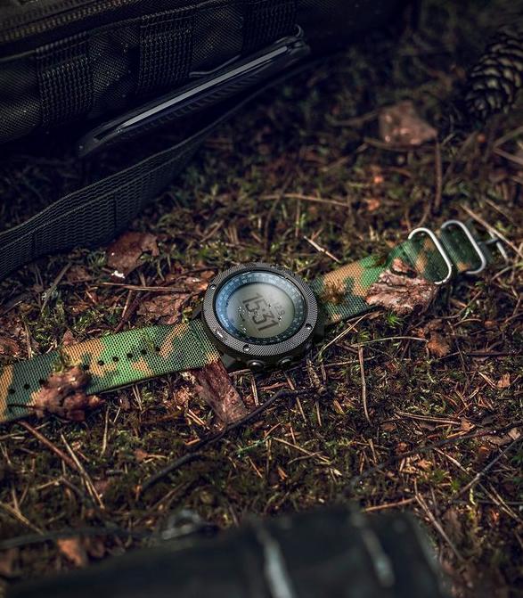 suunto-traverse-alpha-camouflage-4.jpg | Image