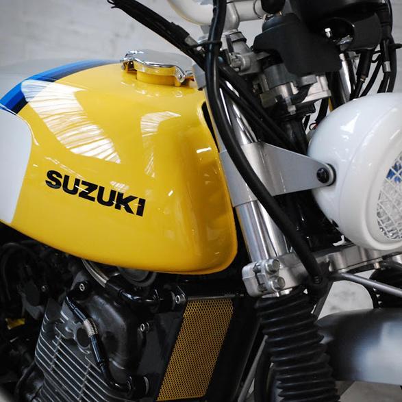 suzuki-freewind-scrambler-5.jpg | Image