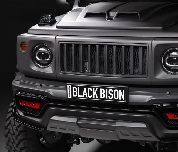 suzuki-jimny-black-bison-edition-6.jpg
