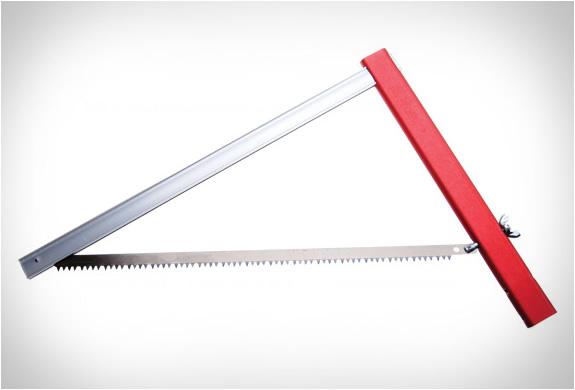 sven-saw-folding-saw-3.jpg | Image
