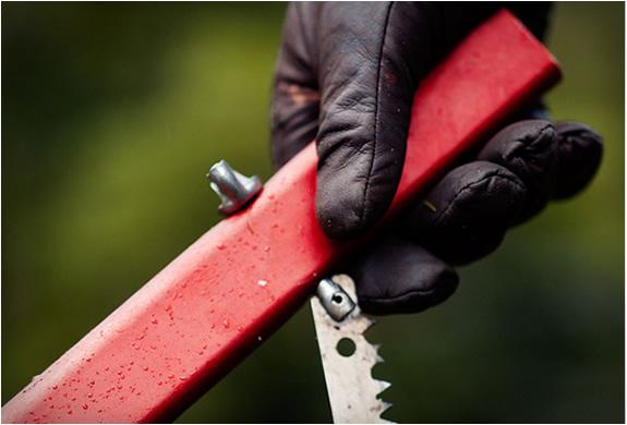 sven-saw-folding-saw-4.jpg | Image