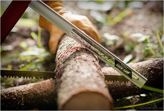 sven-saw-folding-saw-5.jpg | Image