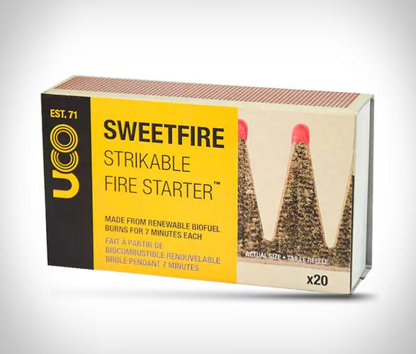 sweetfire-fire-starter-2.jpg | Image