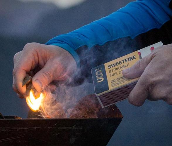 sweetfire-fire-starter-5.jpg | Image