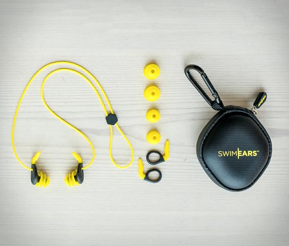 swimears-4.jpg | Image