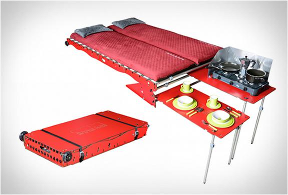 swissroombox-camper-suitcase-5.jpg | Image
