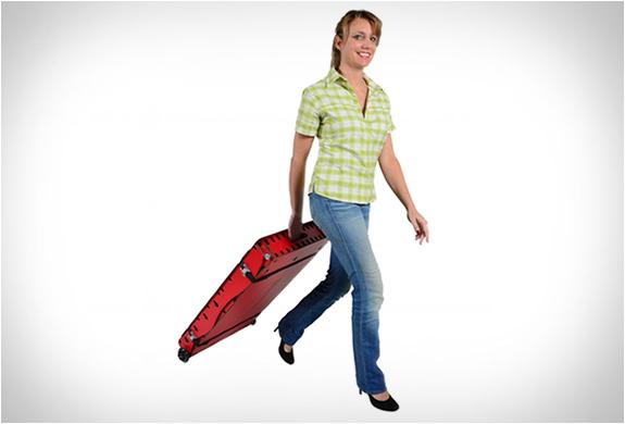 swissroombox-camper-suitcase-6.jpg