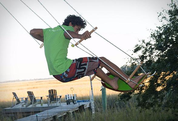 swurfer-swing-3.jpg | Image