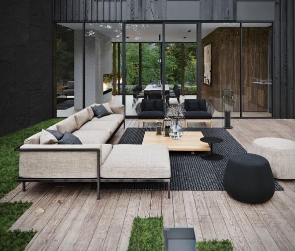 sylvan-rock-house-5.jpg | Image