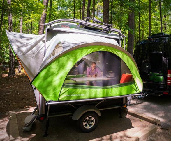 sylvansport-go-camper-5.jpg | Image