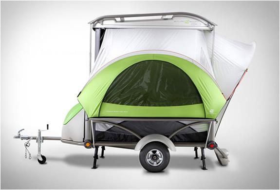 sylvansport-go-camper-trailer-2.jpg | Image