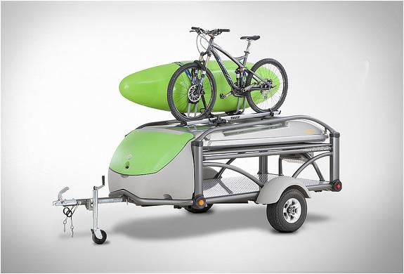 sylvansport-go-camper-trailer-3.jpg | Image