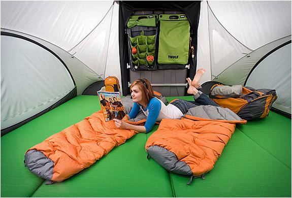 sylvansport-go-camper-trailer-4.jpg | Image