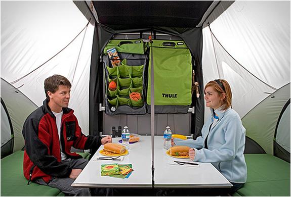 sylvansport-go-camper-trailer-5.jpg | Image