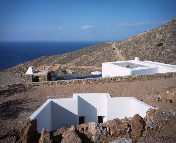 syros-residence-block-722-architects-19.jpg