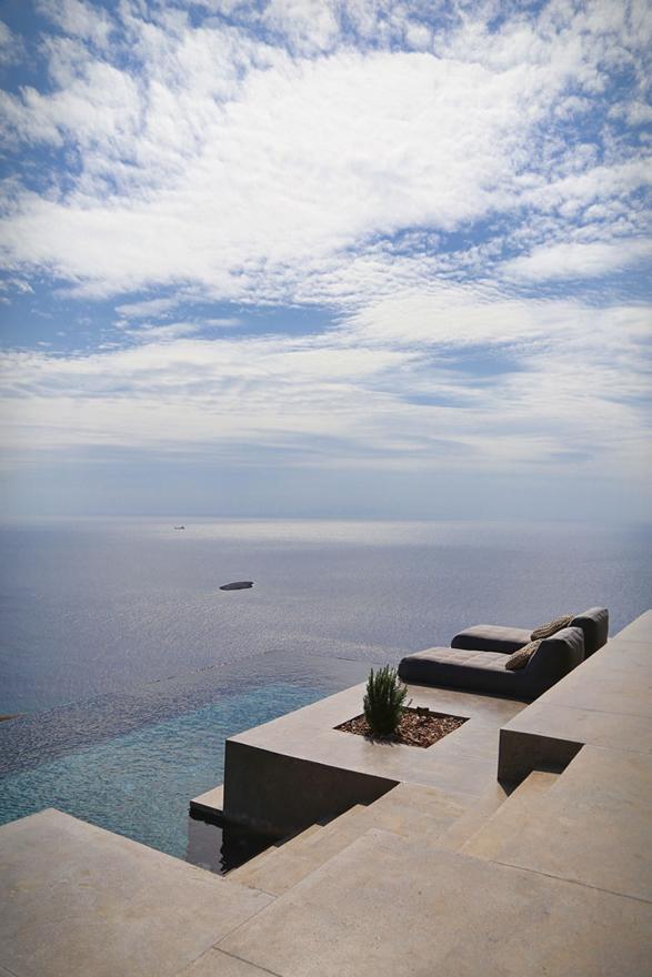 syros-residence-block-722-architects-2.jpg | Image