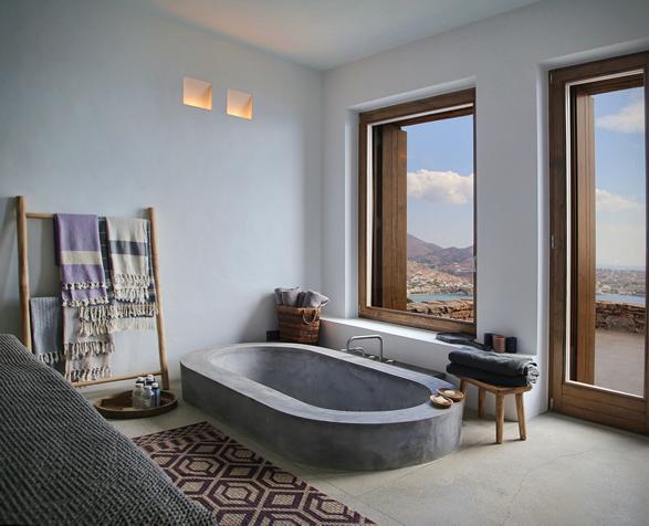syros-residence-block-722-architects-5.jpg | Image