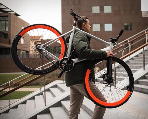 sz-equilibrium-bike-2.jpg | Image